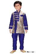 Kids Traditional Ethnic Dresses