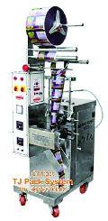 Mechanical FFS Liquid Machine