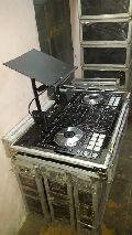 Pioneer DJ Flight Case