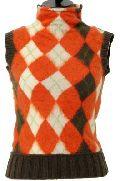 Designer Ladies Sweater Item Code : Sgf-dls-04