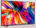 55 Inch UHD and FHD LED TV