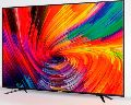65 Inch UHD and FHD LED TV