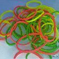 Semi Nylon Rubber Bands