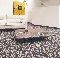 Residentia Carpets
