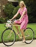 Girls Cycles
