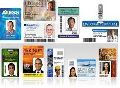 PVC Photo Identity Card Printing Services