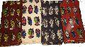 Kalamkari Silk Fabric