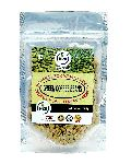 N2B A++ GRADE GREEN COFFEE BEANS 100g