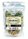 N2B A++ GRADE GREEN COFFEE BEANS 200g