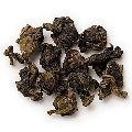 Oolong Whole Leaf Tea