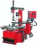 RFT Kit Automatic Tyre Changer