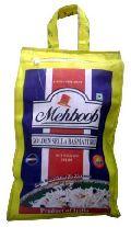 Non Woven Rice Bag