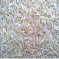1121 Steam Sella Rice