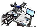bearing laser marking machine