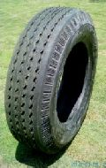 155-80D-12 Light Commercial Vehicle Tyre