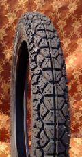 3.00-18 Two Wheeler Tyre