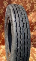 4.50-10 Light Commercial Vehicle Tyre