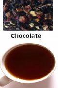 Chocolate Flavoured Tea