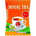 Royal Premium Tea