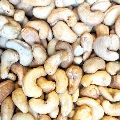 Scorched Whole Cashew Kernels