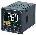 Omron E5CN PID Temperature Controller