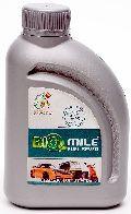 Bio Mile Fuel Saver