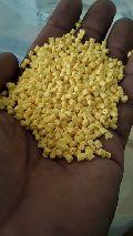 pc abs plastic raw materials
