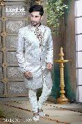 Men's Fancy Kurta Model No.1009