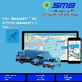 GPS Multi Vehicle Tracking Devices