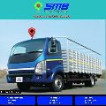 GPS Truck Tracking Devices
