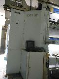 Used Saurer Schiffli Embroidery Machine