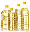 Double Refined Winterized Rice Bran Oil - 500 ml PET Bottle
