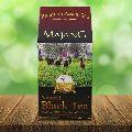 MAJANG Premium Black Tea