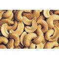 Roasted Plain Cashew Nuts