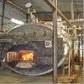 Agnisolv 7012 Fuel Additives