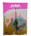 Active Plant Growth Promoter