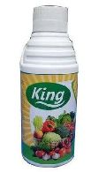 King Herbal Plant Growth Promoter