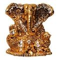 Brass Antique Item
