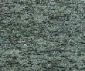 olive green granite