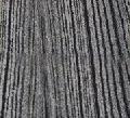 smokey black marble