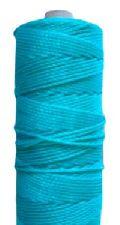 Polyester Fishnet Twine