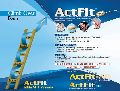 Actfit Aq Injection