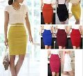 Ladies Business Skirt