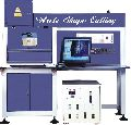 Diamond Processing Laser machine