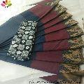 CF 60 count multicolor chettinad cotton sarees