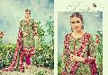 deepsy florence cotton satin embroidered suits
