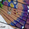 chettinadu pure cotton sarees