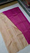pure kanchipuram handwoven silk sarees