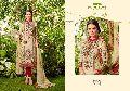 shahnaz arts zeenat glace cotton embroidery suits
