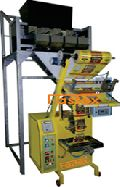 Automatic Linear Weigher Machine
